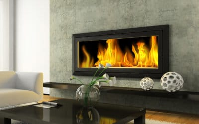 Best Wood for Your Wood Stove / Combustion Fireplace