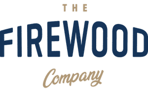 The Firewood Company