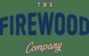 The Firewood Company
